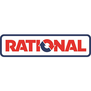 Logo_RATIONAL