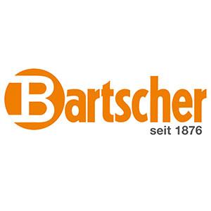 logo_bartscher