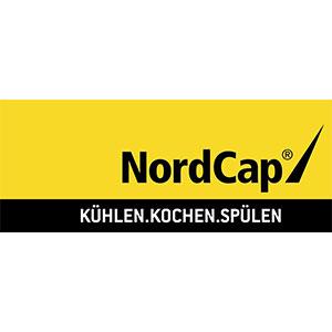 logo_nordcap