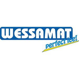 wessmat